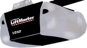 LiftMaster Garage Door Opener Thornhill
